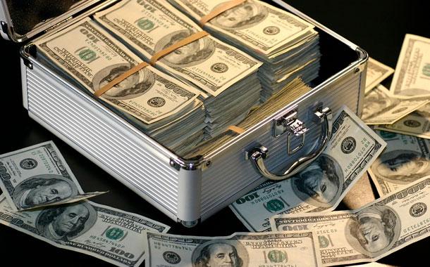 Banco Pichincha dona 10 millones de dólares para enfrentar crisis sanitaria