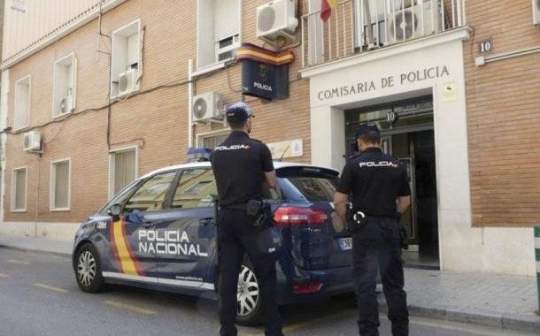 Dos ecuatorianos mueren en España durante fiesta en pleno confinamiento