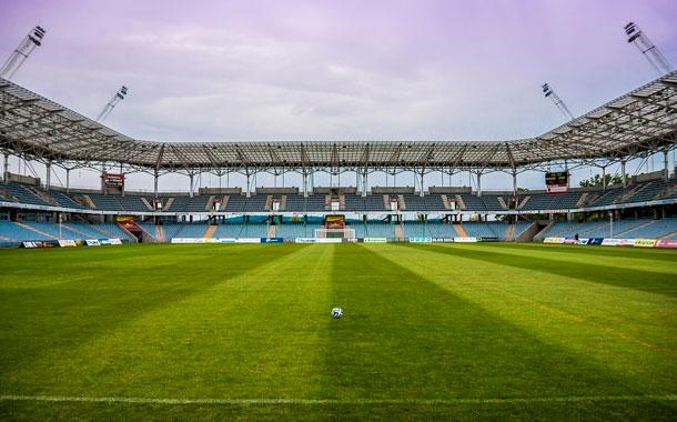 Comité Olímpico Italiano pide suspensión de todo el deporte hasta el 3 de abril