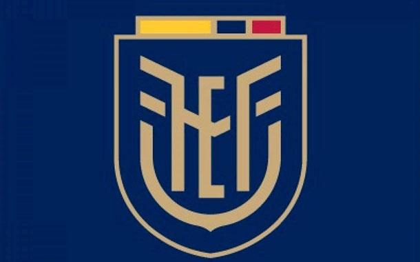 FEF abre la venta de entradas para el juego eliminatorio contra Uruguay