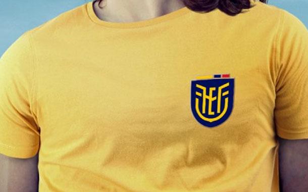 FEF revela precios para los partidos de eliminatorias
