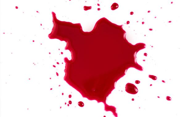 Un nuevo caso de femicidio se registró en Jaramijó