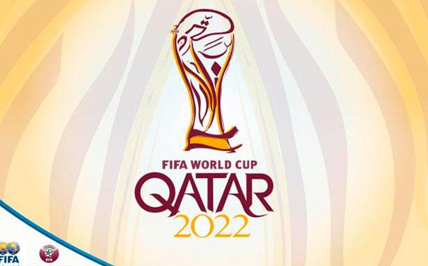 FIFA responde a pedido de Conmebol de suspender inicio de eliminatorias