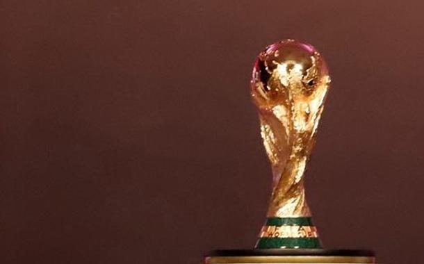 FIFA hace donación a la OMS para luchar contra el coronavirus