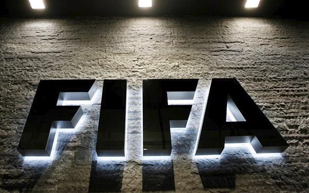 FIFA confirma ayudas financieras al mundo del fútbol