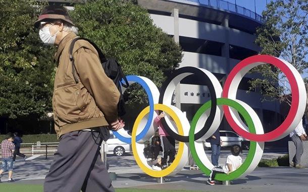 Incertidumbre sobre los Juegos Olímpicos
