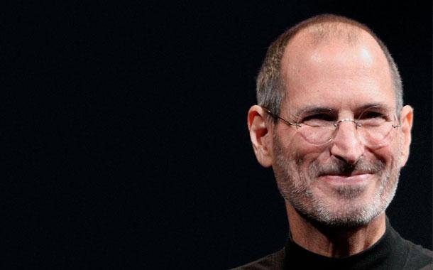Los hijos de Steve Jobs no recibirán la herencia de su padre ¿por qué?
