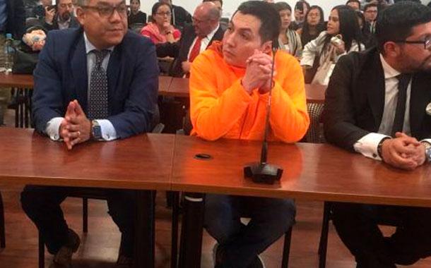Grupos feministas estuvieron presentes en la audiencia del caso Juliana