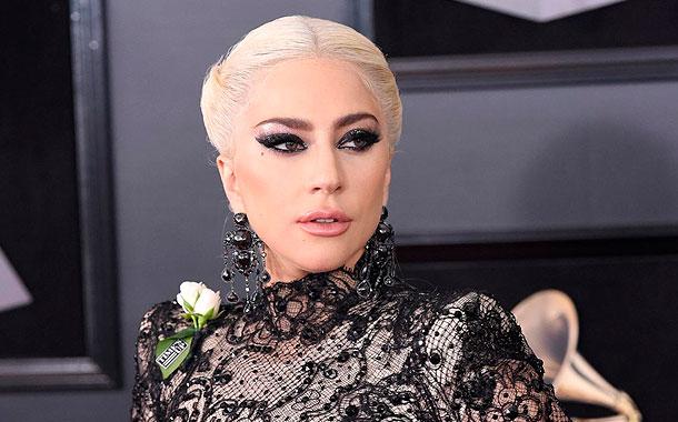 'Chromatica', el nuevo disco de Lady Gaga, ya tiene fecha de lanzamiento