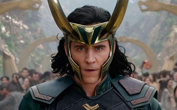 El spin-off de 'Loki' ya tiene fecha de estreno