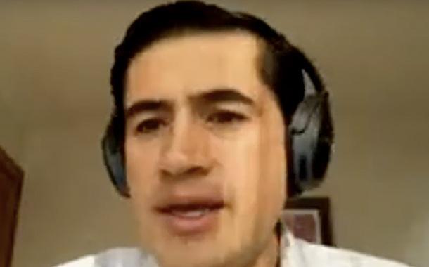 Richard Martínez explica la llegada de nuevos recursos