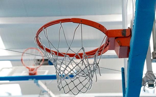 La NBA anuncia reducción del 20 por ciento del salario a altos ejecutivos