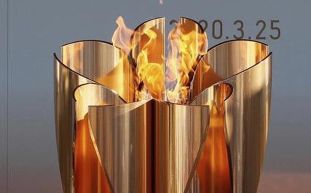 Los Juegos Olímpicos ya tienen nueva fecha