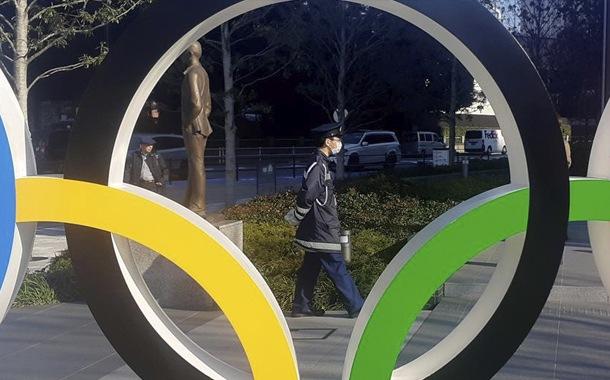 Comité Olímpico Ecuatoriano aplaude aplazamiento de Juegos Olímpicos