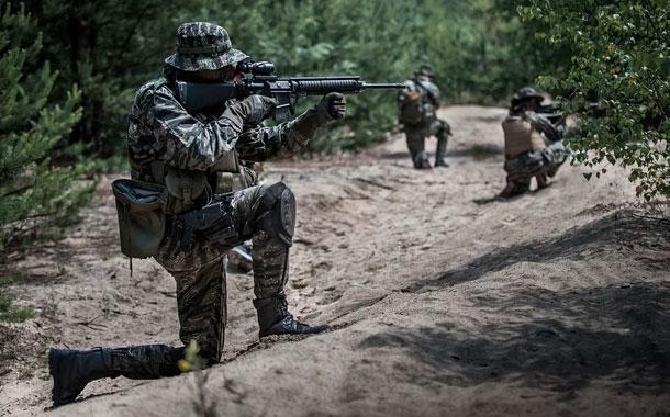 La ONU reporta primeras respuestas positivas a sus llamados de cese al fuego