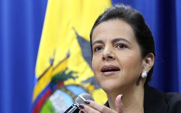 En resumen, los anuncios de prevención para evitar el coronavirus en Ecuador