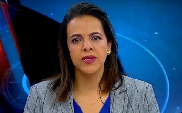 María Paula Romo hace evaluación de las medidas contra el coronavirus