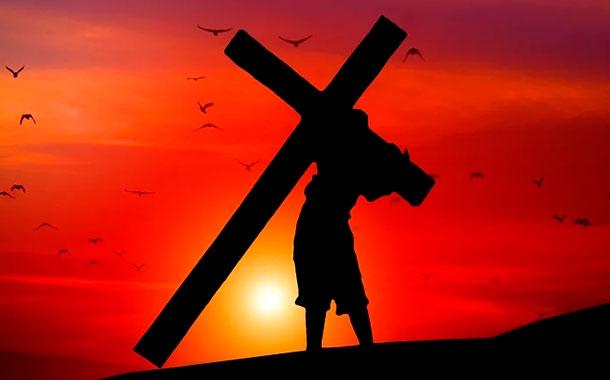 Iglesia Católica analizará la realización de procesiones masivas