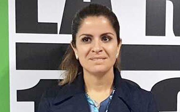 Deportistas ecuatorianos reciben plan de entrenamiento en casa