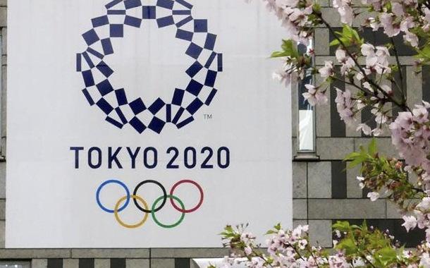 Atletas paralímpicos respaldan aplazamiento de Juegos Olímpicos