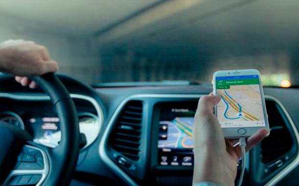 Joven finge ser fantasma para no pagar el servicio de Uber