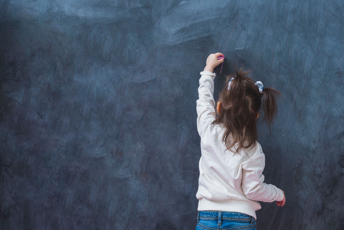 UNICEF: Una de cada 20 niñas han sufrido un acto de violación en su vida