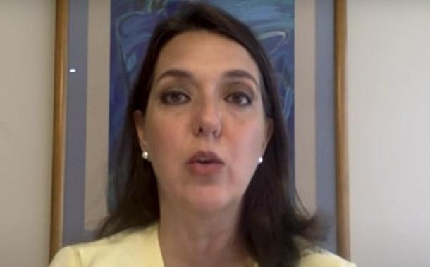 Caterina Costa: