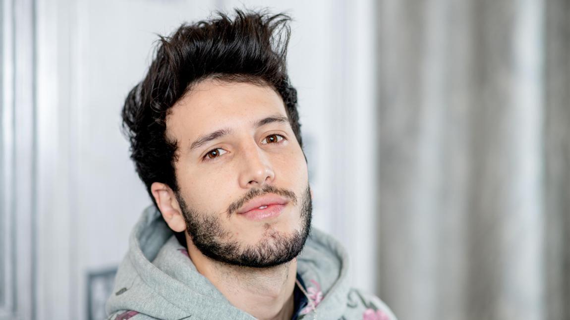 Sebastián Yatra, el eterno romántico