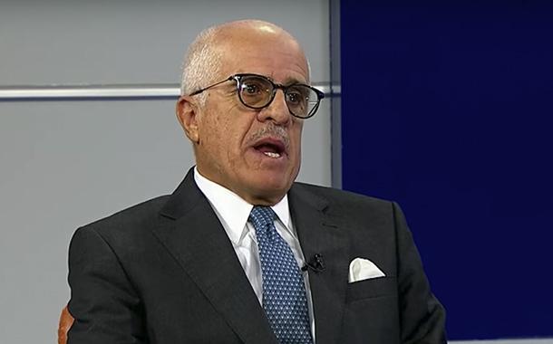 Banco Pichincha dona 10 millones de dólares en insumos