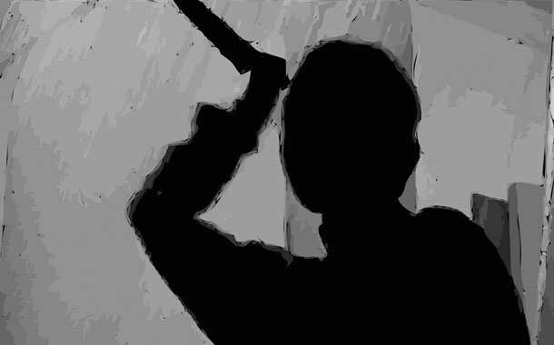 Profesor mata a su pareja, se suicida y deja dos niños huérfanos