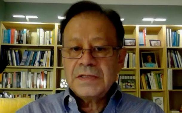 EE. UU investiga sobornos por USD 6,5 millones en Seguros Sucre