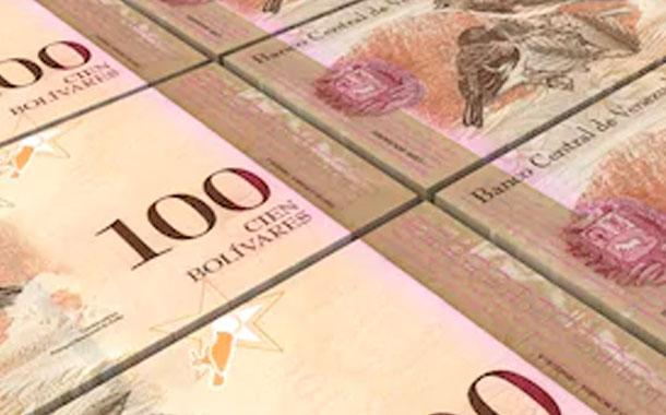 Venezuela aumentará el salario básico este 1 de Mayo