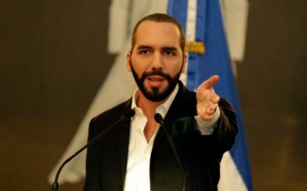 Entes internacionales piden a Bukele que acate órdenes de Supremo salvadoreño