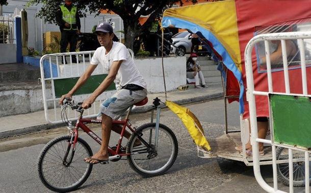 Colombia lanza campaña para mantenerse como destino turístico pese al Covid-19