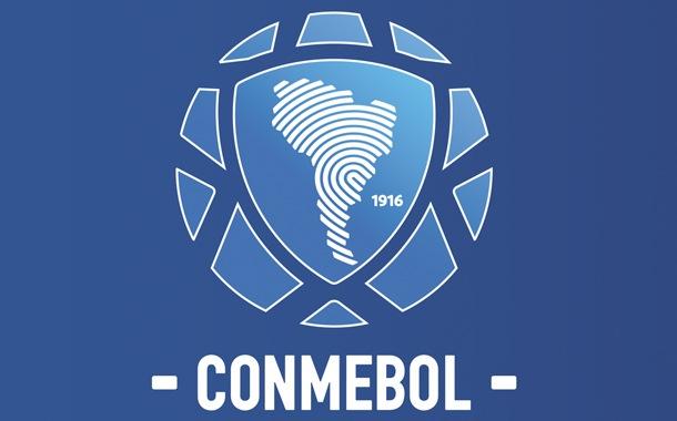 Conmebol alista protocolo para volver a competencias deportivas
