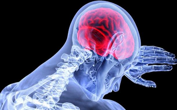 ¿El coronavirus podría afectar al cerebro?