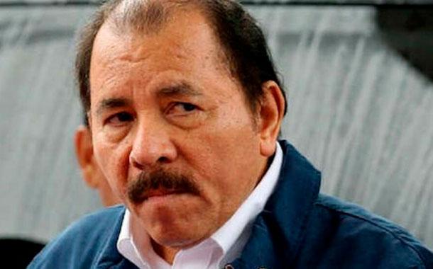 Nicaragua se pregunta dónde está su presidente en plena pandemia de coronavirus