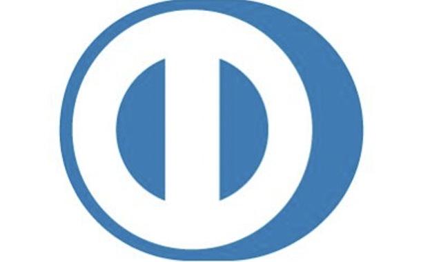Banco Diners Club dona 3 millones para enfrentar al Covid-19