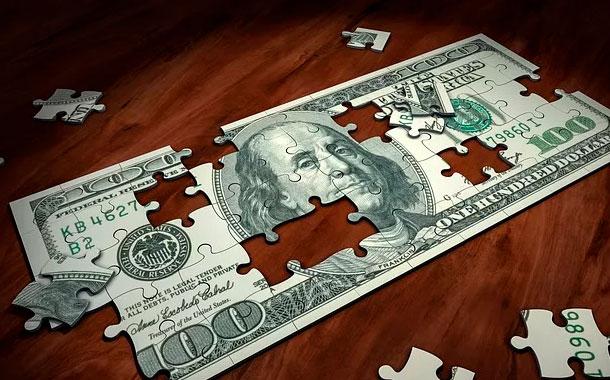 OMS pide aliviar deuda de países en desarrollo para evitar su colapso económico