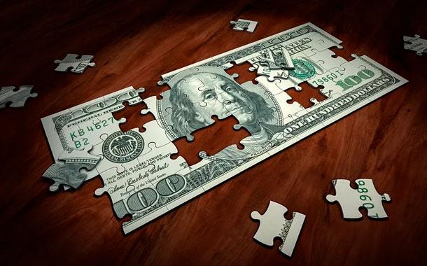 Ecuador logra aplazar los pagos de intereses a los tenedores de bonos