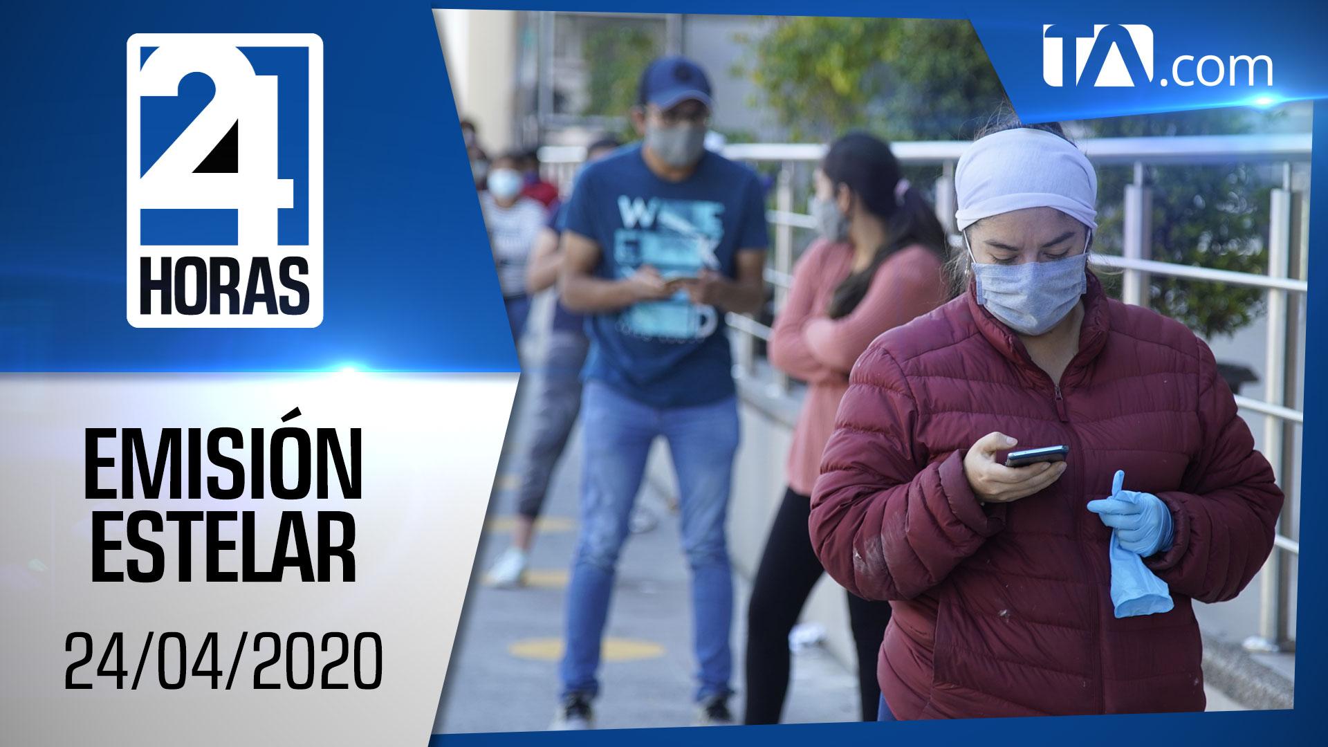 Sector del transporte pesado protesta contra medidas de ingreso a Colombia