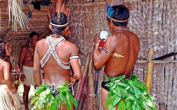 Confirman primer indígena yanomami contagiado de coronavirus