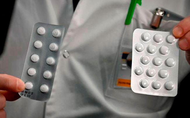 Fármacos usados en Covid-19 tendrían efectos secundarios