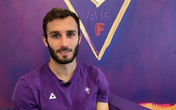 Tres jugadores de Fiorentina se recuperan del coronavirus