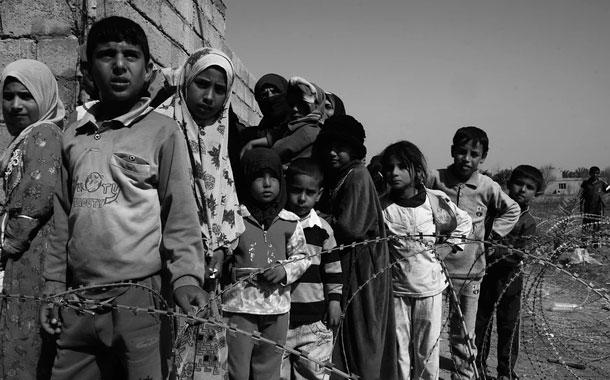 El mundo está al borde de una pandemia alimentaria, según ONU