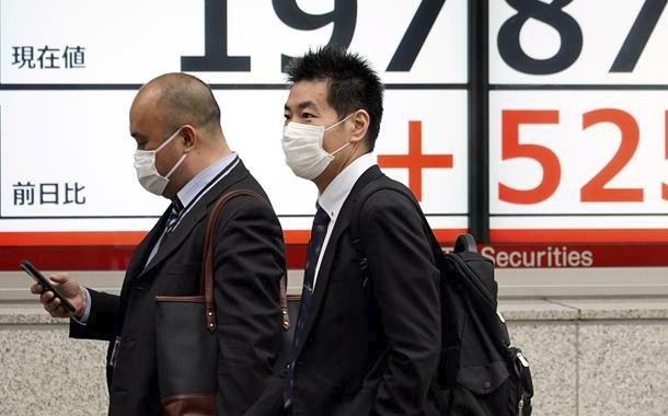 Japón veta la entrada de personas de Perú y de República Dominicana