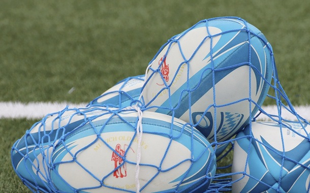 Japón no reanudará liga de Rugby hasta el 2021