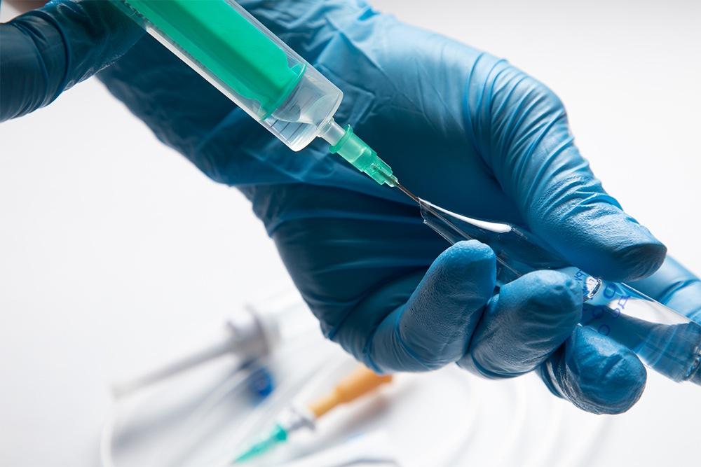 Covid19: Ensayos clínicos de medicamento ruso comenzarán en 10 días