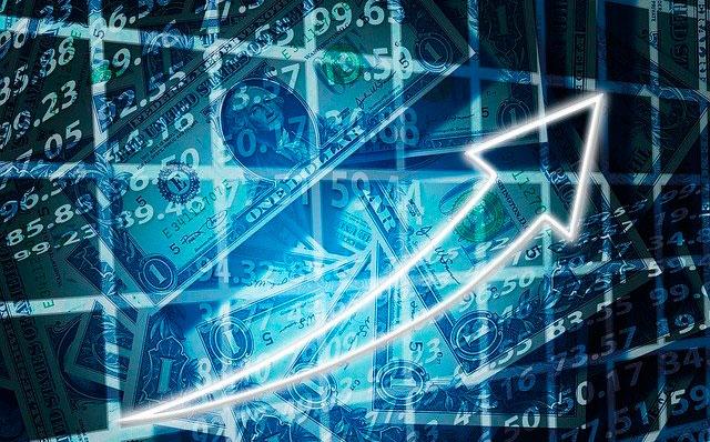 Continúan las reacciones por las medidas económicas