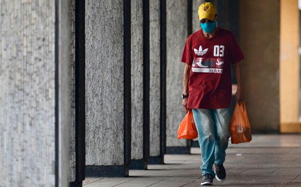 Policía y autoridades controlan especulación de precios en mercados